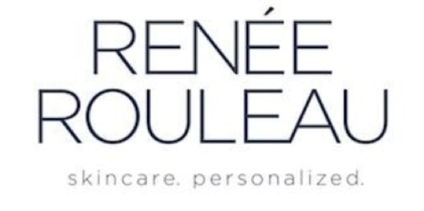 Renee Rouleau article